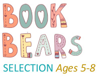 bookbears subscription boxes
