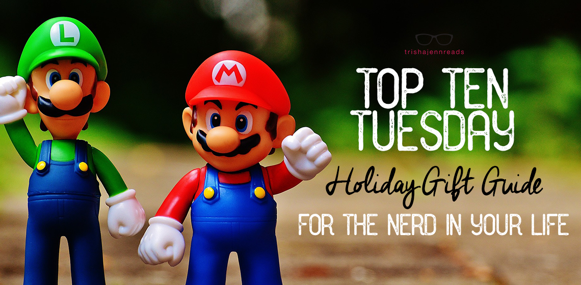 nerd-books-gift-guide-toptentuesday