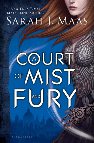 https://www.goodreads.com/book/show/17927395-a-court-of-mist-and-fury