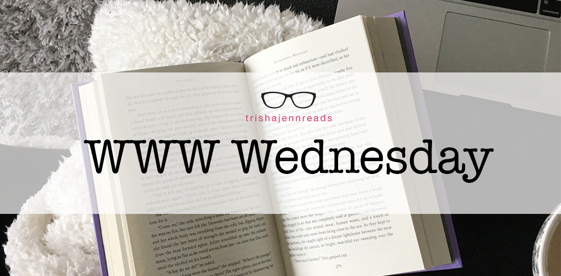 www wednesday on trishajennreads