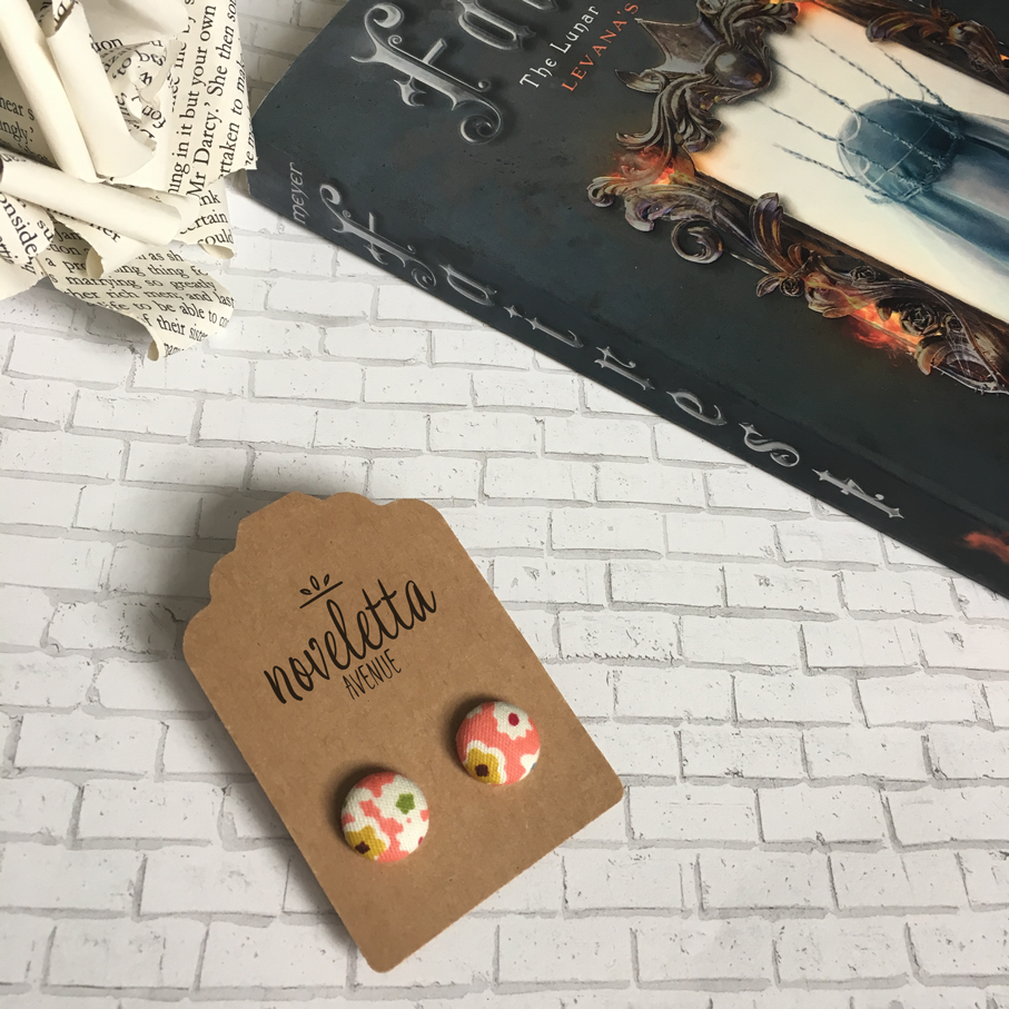 fairest-giveaway, book and earrings, on trishajennreads