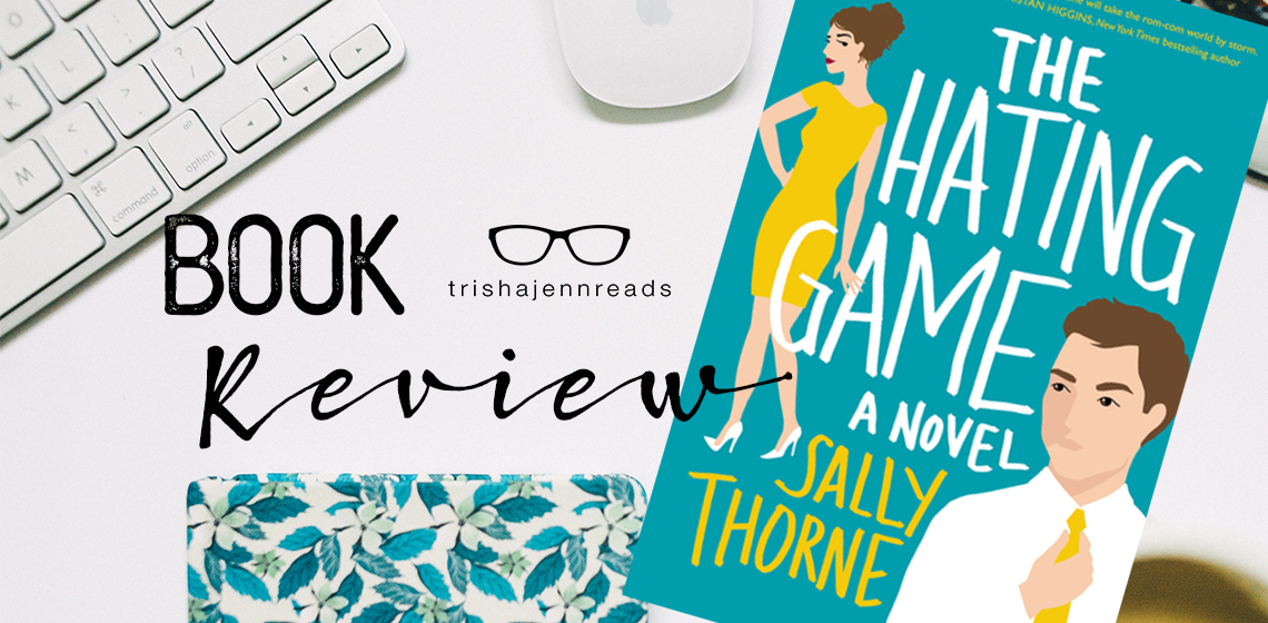 bookreview-thehatinggame-trishajennreads