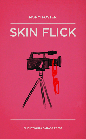 skin flick by norm foster