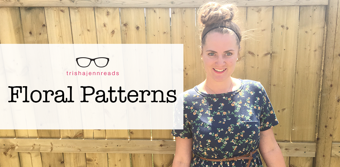 floralpatterns-trishajennreads