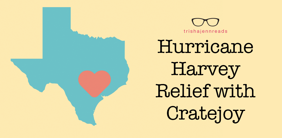 hurricaneharvey-cratejoy